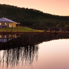 Gypsy Willows Wollombi, Hunter Valley Accommodation
