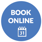 Book Hunter Valley Accommodation Online, Best rates