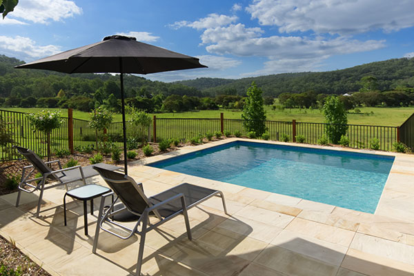 Gypsy Willows Wollombi - Hunter Valley Luxury Accommodation